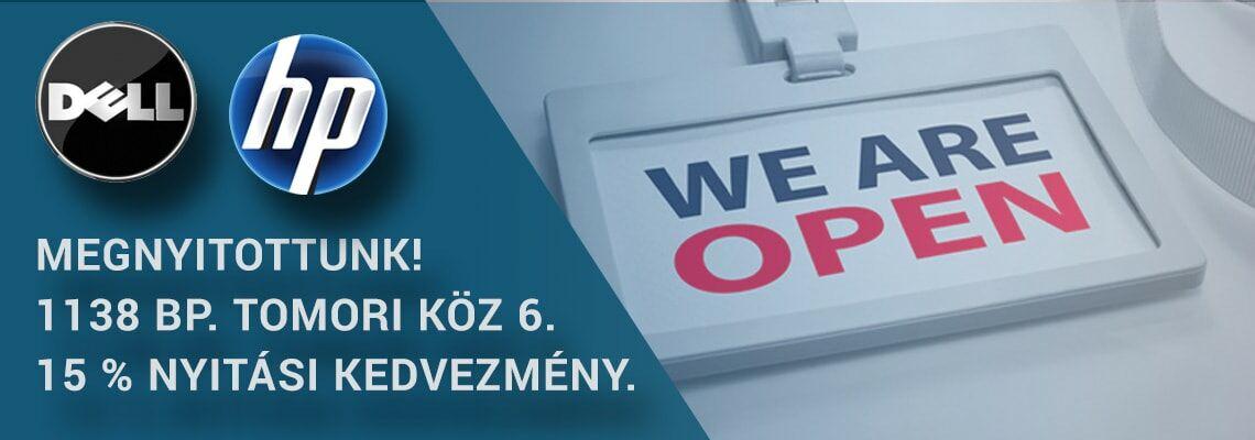 Üzlet_nyitás