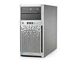 HP Proliant ML310e G8v2 - PROFESSIONAL PERFORMANCE