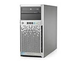 HP Proliant ML310e G8v2