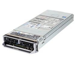 Dell PowerEdge M630 - PREMIUM PERFORMANCE