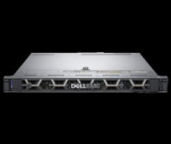 Dell PowerEdge R640 (10XSFF)