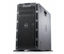 Dell PowerEdge T320 - HIGH PERFORMANCE