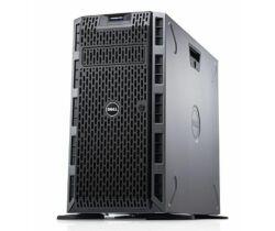Dell PowerEdge T320 - BASIC