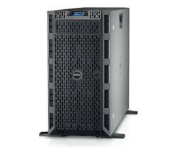 Dell PowerEdge T630 - HIGH PERFORMANCE
