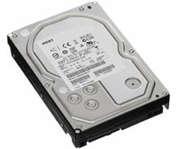 "Hitachi HUS723030ALS640 3TB NL SAS 6Gbps 7.2K RPM 3.5"""