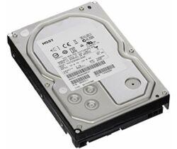 "HGST Ultrastar 7K6000 HUS726060AL5210 6TB NL SAS 12Gbps 7.2K RPM 3.5"" NEW"