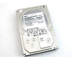 "Hitachi Ultrastar A7K3000 HUA723030ALA640 3TB SATA 64MB Cache 6Gbps 7.2k RPM 3.5"" NEW"