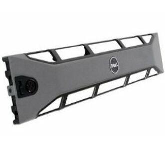 Dell PowerEdge R710 R715 R810 R815 Szerver Front Bezel