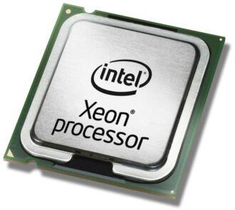 INTEL XEON QUAD CORE E5-2403 1,8GHZ 4CORE 4THREADS FCLGA1356 10MB CACHE 6,4GT/S 80W SR0LS PROCESSZOR