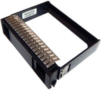 """HP ProLinat G8 G9 LFF 3.5"""" Vak HDD keret"""