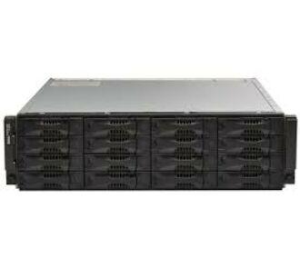 Dell Equallogic PS4000E