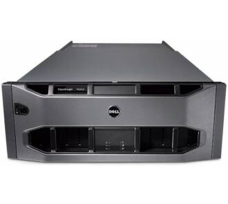 Dell Equallogic PS6500E