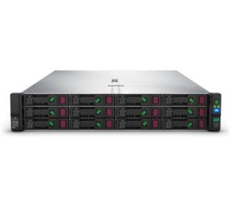 HP PROLIANT DL380 G10 NEW (12XLFF) - HIGH PERFORMANCE III
