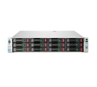 HP Proliant DL380e G8 - BASIC