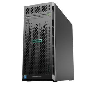 HPE ProLiant ML110 G9 - BASIC