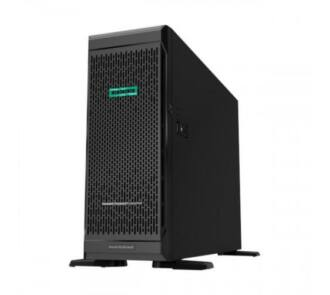 HP PROLIANT ML350 G10 NEW (4XLFF) - BASIC