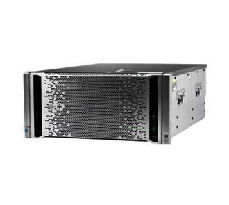 HP PROLIANT ML350 G9 (8XLFF) - BASIC