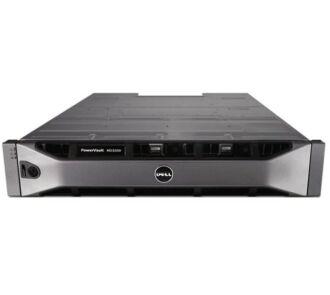 Dell PowerVault MD3200i