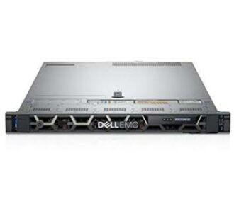 Dell PowerEdge R440 (4xLFF) - CTO II