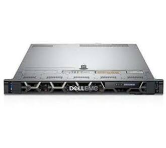 Dell PowerEdge R440 (4xLFF) - STANDARD