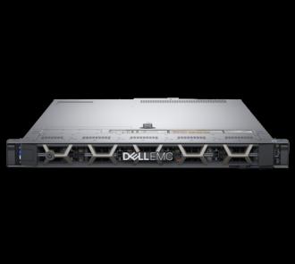 Dell PowerEdge R640 NEW (8XSFF) - STANDARD III