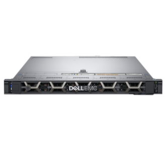 Dell PowerEdge R640 NEW (8XSFF) - BASIC