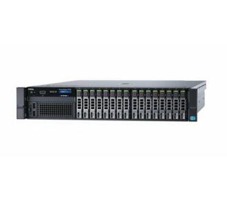 Dell PowerEdge R730 (16xSFF) - BASIC