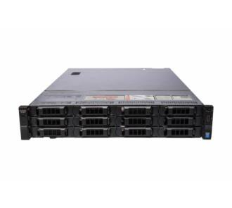 Dell PowerEdge R730xd (12xLFF) - BASIC