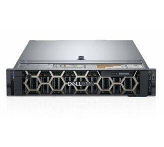 Dell PowerEdge R740xd NEW (24XSFF) - STANDARD I