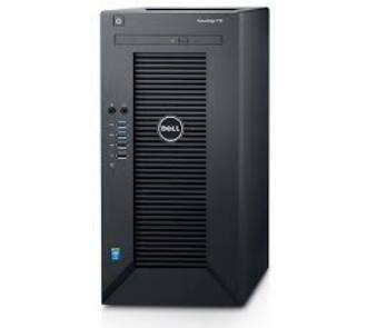 Dell PowerEdge T30 - HIGH PERFORMANCE