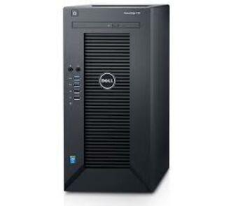 Dell PowerEdge T30 - BASIC
