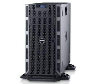 Dell PowerEdge T330 (8xLFF) - PROFESSIONAL PERFORMANCE