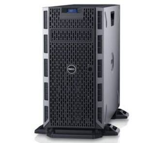 Dell PowerEdge T330 (8xLFF) - HIGH PERFORMANCE