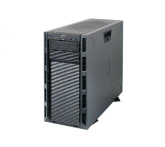 Dell PowerEdge T320 - STANDARD