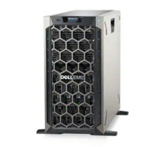 Dell PowerEdge T340 NEW (8xLFF) - BASIC