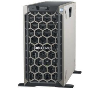Dell PowerEdge T440 NEW (8xLFF) - BASIC III