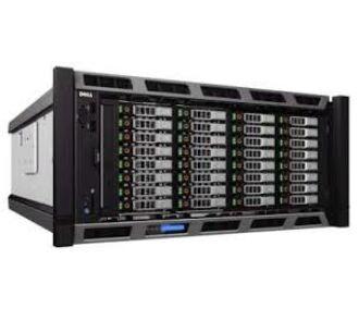 Dell PowerEdge T630 (32xSFF)