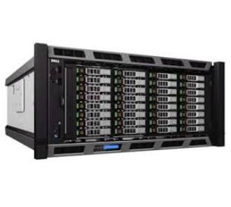 Dell PowerEdge T630 (32xSFF) - PROFESSIONAL PERFORMANCE
