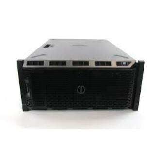 Dell PowerEdge T630 (18xLFF) - HIGH END PERFORMANCE