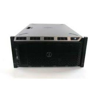 Dell PowerEdge T630 (18xLFF)