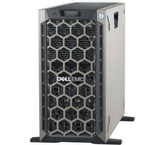 Dell PowerEdge T640 NEW (16xSFF) - HIGH PERFORMANCE