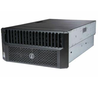 Dell PowerEdge VRTX + 2x Dell PowerEdge M630