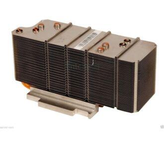 Dell PowerEdge 2950 Processzor hűtőborda