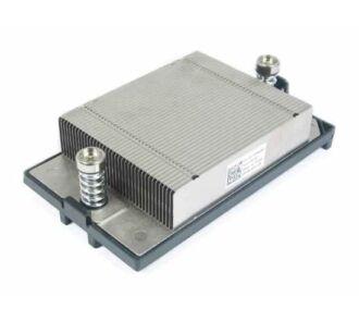 Dell PowerEdge R620 Processzor Hűtőborda