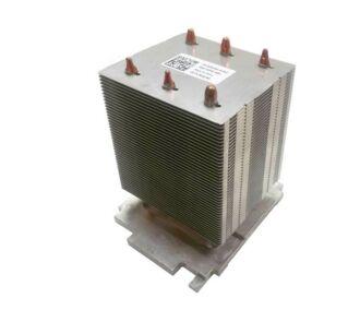 Dell PowerEdge T610 T710 Processzor hűtőborda