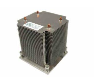Dell PowerEdge T620 Processzor hűtőborda