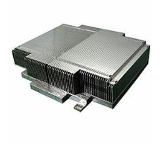 Dell PowerEdge R610 Processzor hűtőborda