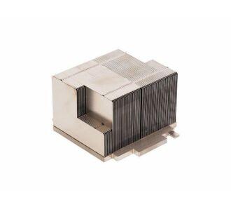 Dell PowerEdge R710 Processzor hűtőborda
