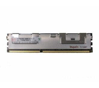 Hynix 8GB (1x8GB) PC3-10600R 1333MHz 2Rx4 RDIMM 1.5V ECC RAM