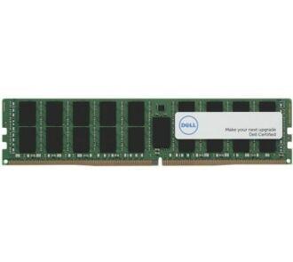 Dell OEM Hynix 32GB (1x32GB) PC4-2133R 2666MHz 2Rx4 RDIMM 1.2V ECC RAM
